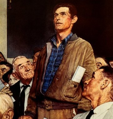 Socialism Extinguishes the American and Biblical Ideal